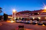 Monte Pio Motor Inn