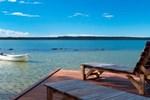 Отель Eumarella Shores Noosa Lake Retreat