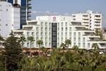 Dedeman Park Hotel Antalya
