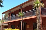 Victor Harbor Getaways