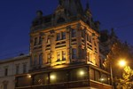 Отель The Hotel Shamrock