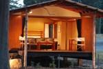 Отель Worrowing Jervis Bay Eco Resort