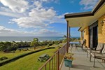 Bicheno's Ocean View Retreat