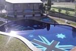 Sundance Park Motel