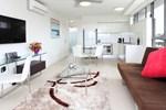 Апартаменты PA Apartments