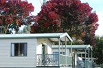 Отель Beechworth Lake Sambell Caravan Park