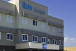 ibis Budget - Perth Airport