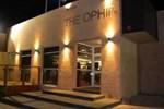 Отель Ophir Tavern