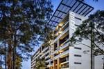 Апартаменты Quest at Sydney Olympic Park