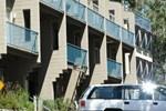 Апартаменты Warrina 12