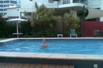Maroochy Sands Holiday Apartments