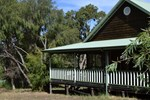 Yallingup Forest Resort