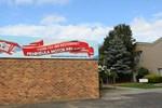 Peninsula Motor Inn
