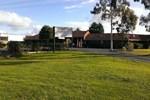 Echuca Rivergum Motor Inn