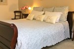 Мини-отель Kurrajong House Bed and Breakfast Launceston