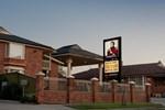 Bathurst Heritage Motor Inn