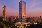 Отель St. Regis Mexico City