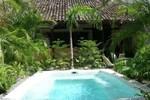 Отель Hotel El Club
