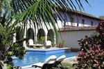 Отель Hotel Spa Granada