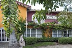 Отель Hotel Casa Real