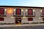 Отель Hotel La Mar Dulce