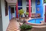 Гостевой дом Hotel Casa Capricho