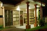 Отель Hotel Brial Plaza
