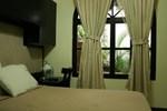 Отель Hotel Lomas del Valle