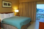 Country Inn & Suites Panama Canal