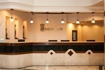 Отель Plaza Paitilla Inn