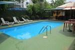 Гостевой дом Hostal Cocos Inn