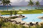 Отель Four Seasons Resort Nevis