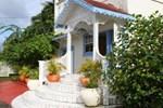 Гостевой дом Alizé Inn