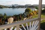 Апартаменты Bayside Villa St. Lucia