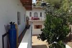 Отель Hotel Estrella Sayulita