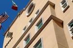 Отель Hotel Quinta Cesar