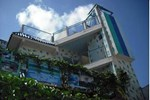 Posada Marpez Hostel