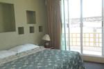 Отель Hotel Laguna