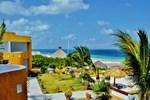 Апартаменты Arrecifes Suites