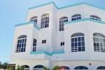 Отель Corales Suites