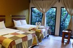 Отель Hotel Nicalococ
