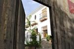 Апартаменты El Molino de Morillas