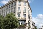 Grand Hôtel De L'Univers