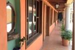 Hotel Campanario de San Juan
