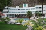 Отель Hotel & SPA Puente Nacional