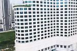 Отель Meritus Mandarin Haikou