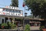Hotel Posada los Nogales