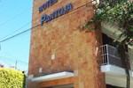Hotel Pantoja