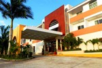 Отель Hotel Puerto Seyba
