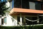 Casa Golf Las Cañadas